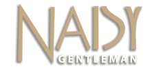 NAISY GENTLEMAN | Barber Shop Prostějov